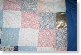 Star_Bedroom_Quilt_Trademark