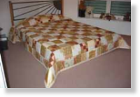 Sunshine_Quilt_Guestbed
