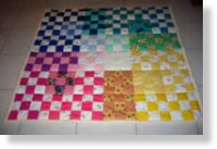 Baby_Play_Quilt