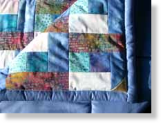 New_Home_Quilt_Trademark