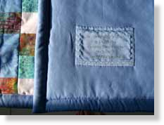 New_Home_Quilt_Label
