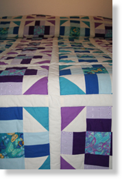 Butterfly_Quilt_Bottom_Row